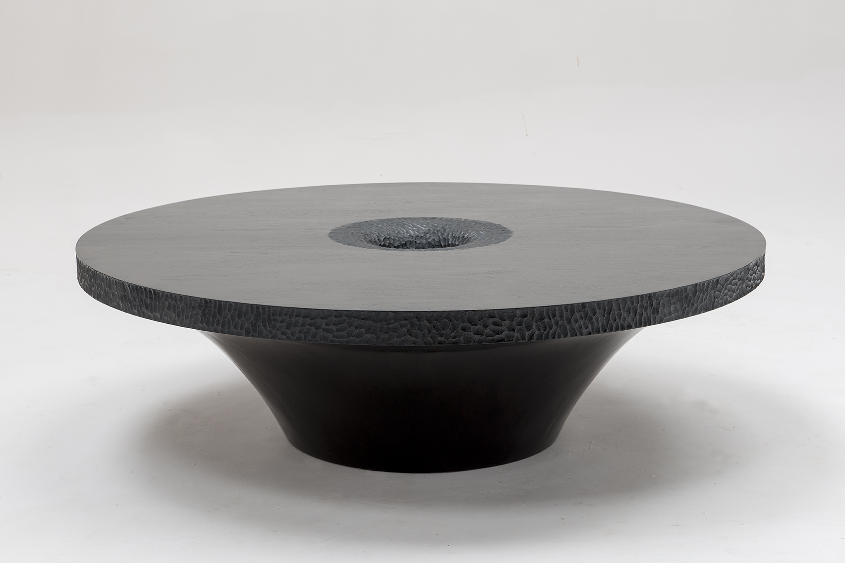 Chista Furniture Coffee Tables Black Hole
