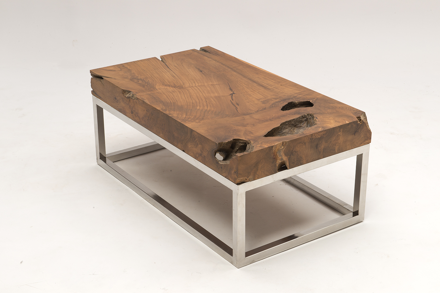 Chista furniture coffee tables landscape landscape 52 for Table 430 52