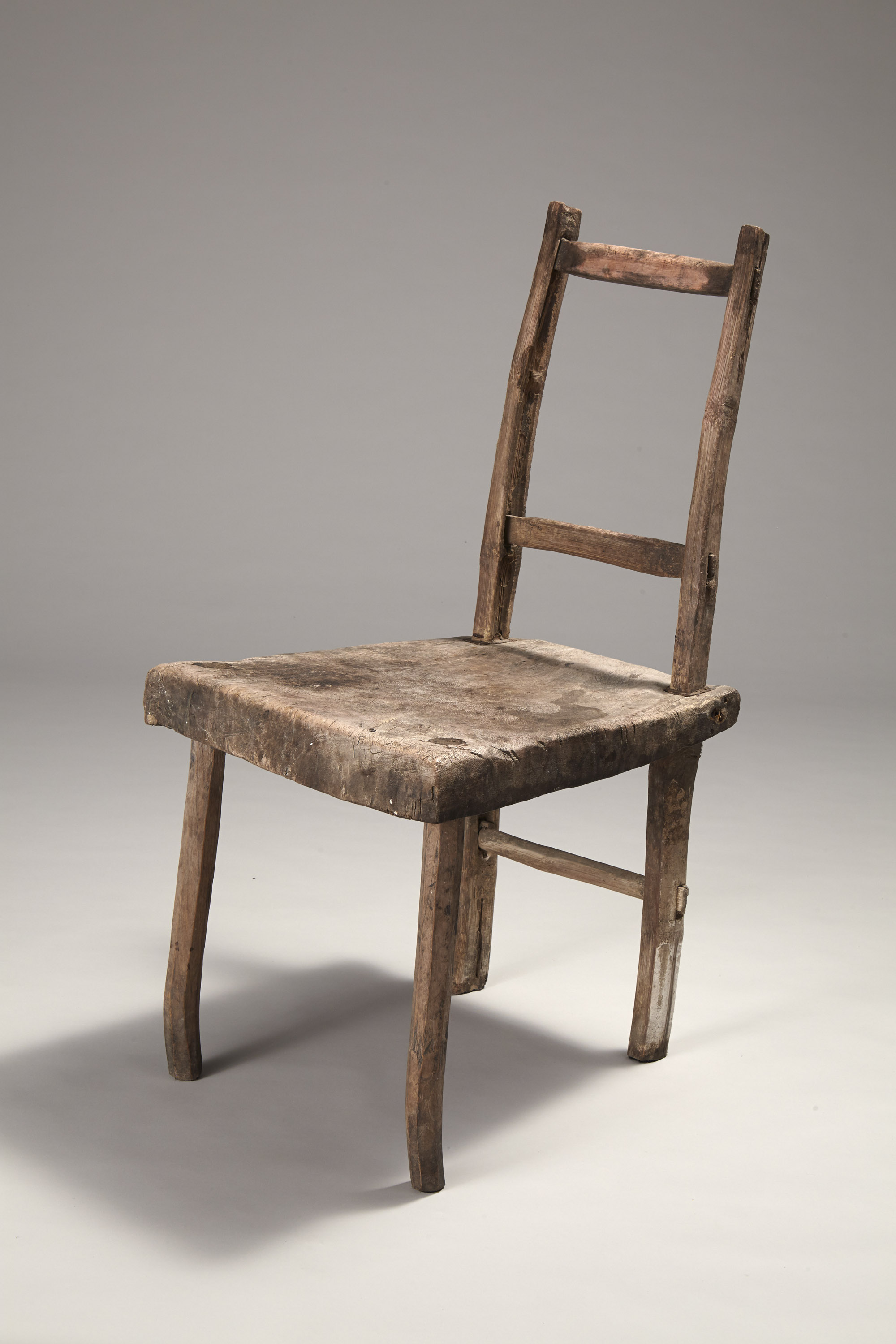 Chista Furniture Chairs Primitive Chairs Primitive Chair 1
