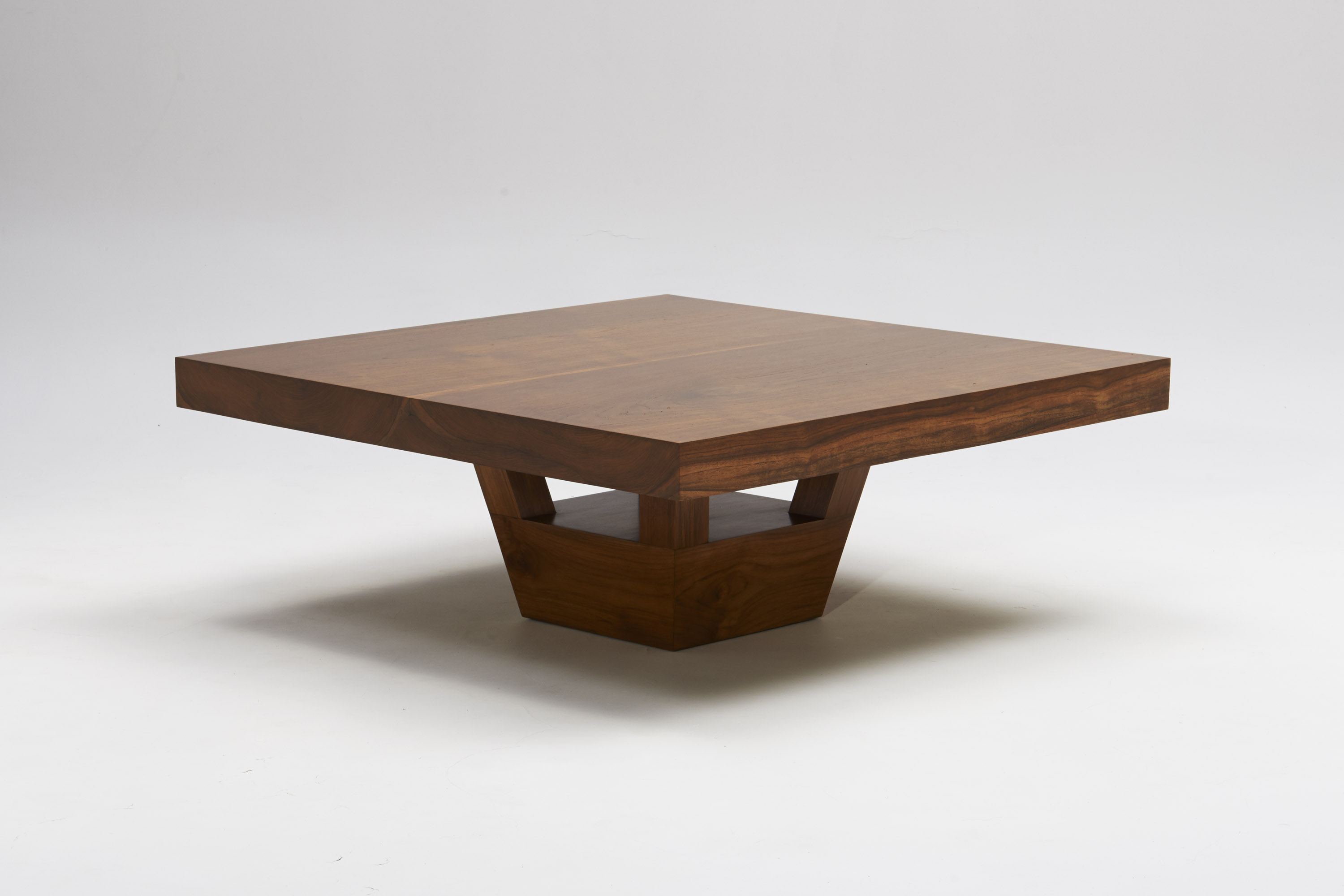 Pleasing Chista Furniture Coffee Tables Shrine Lamtechconsult Wood Chair Design Ideas Lamtechconsultcom