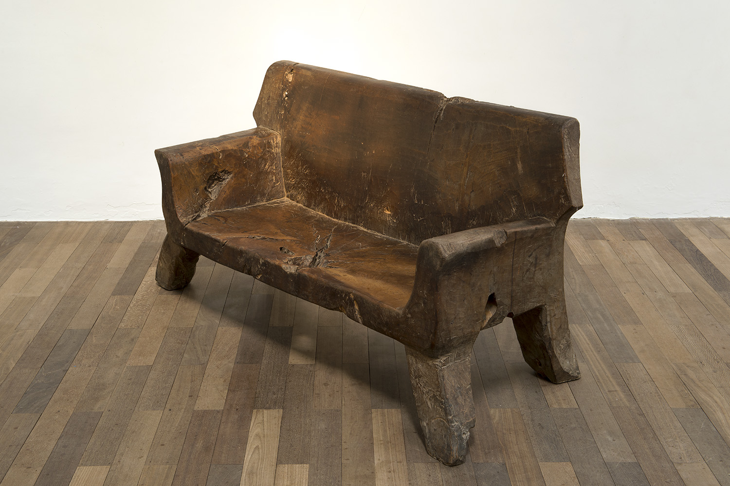 Chista Furniture Benches Primitive Benches