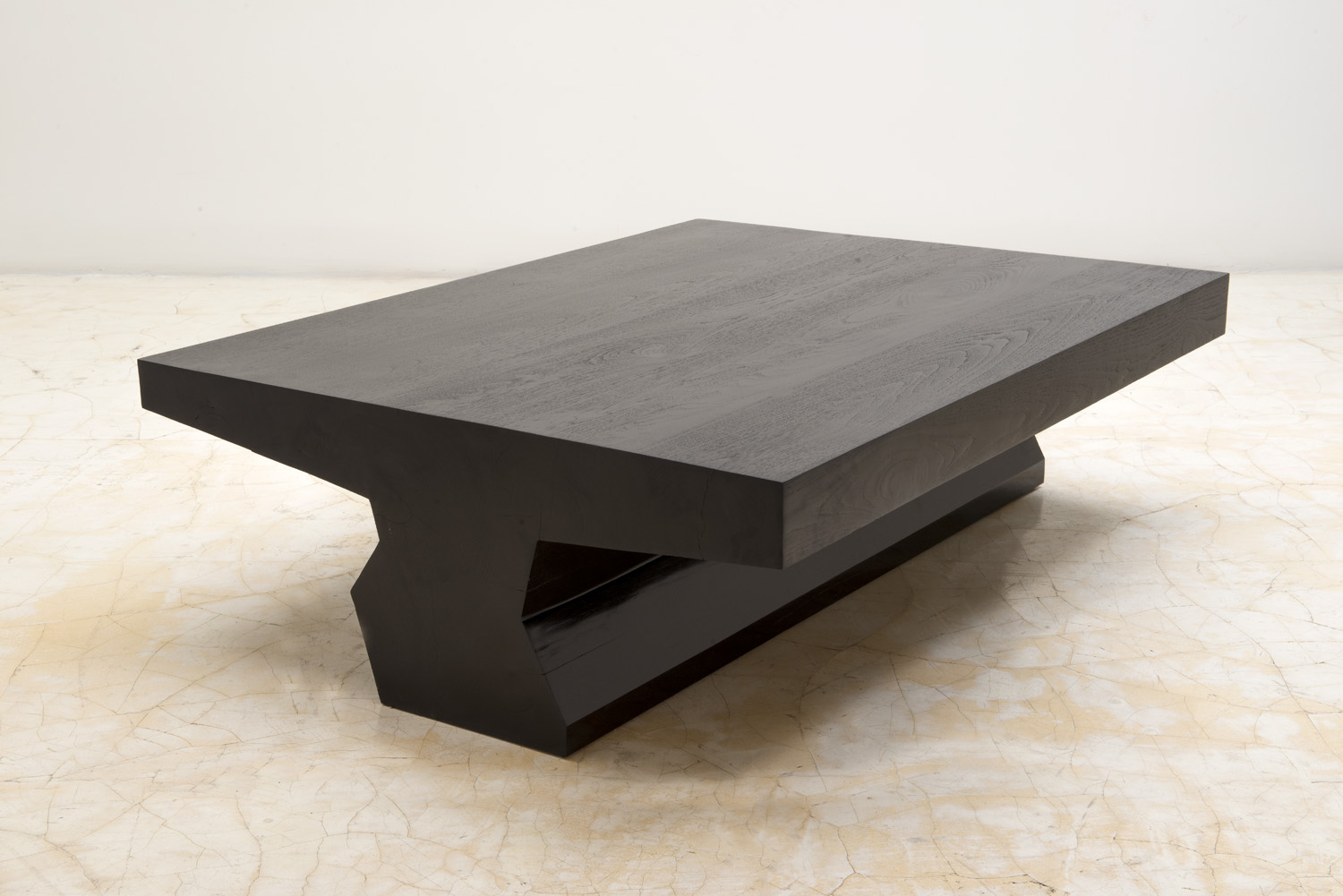 Chista Furniture Coffee Tables Anvil