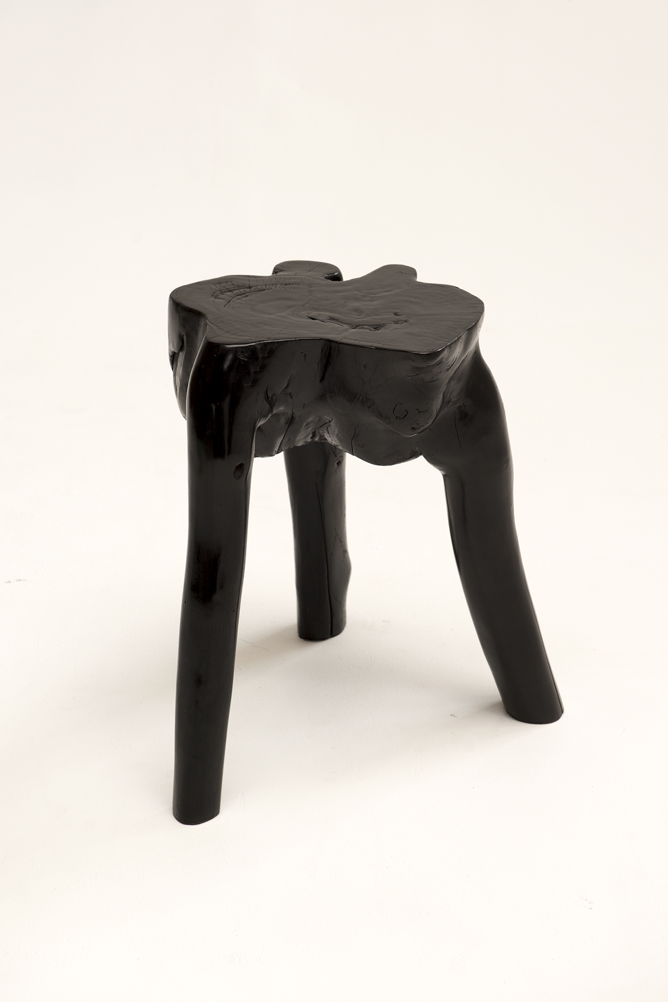 Chista / Furniture / Stools / Root Stools