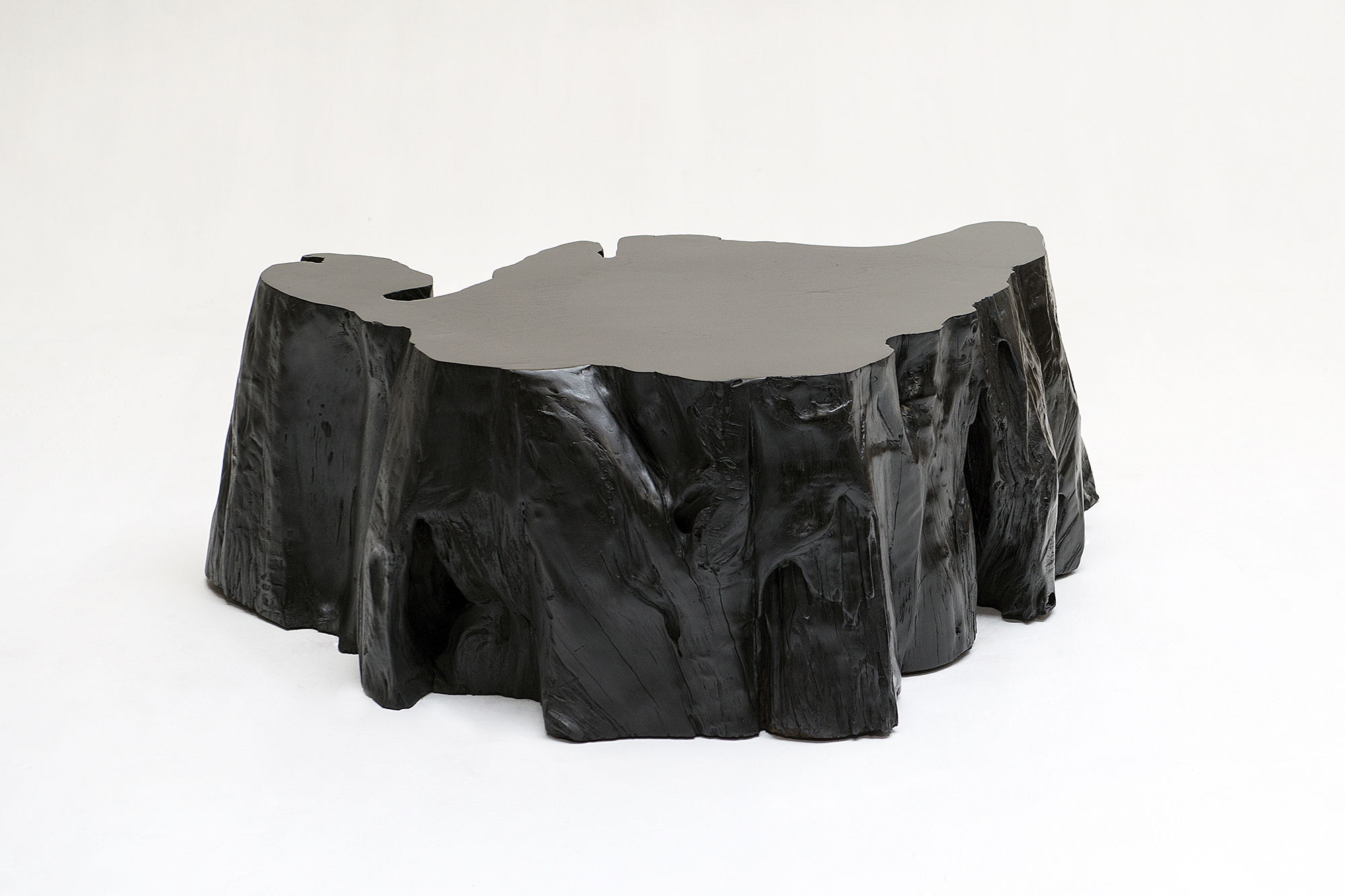 Chista Furniture Coffee Tables Volcano